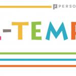 テンプスタッフの無料スキルアップ支援ツール「L-TEMP」が超便利!