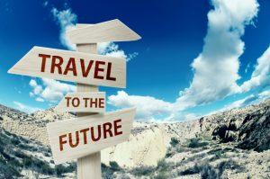 働きながら留学・海外・長期ステイ